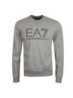 Large Logo Hex Sweatshirt