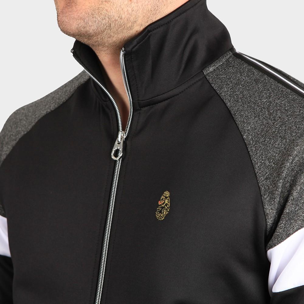 Kas 3 Full Zip Sweatshirt main image