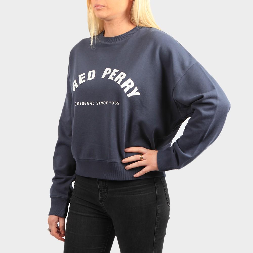 Arch Branded Sweatshirt main image