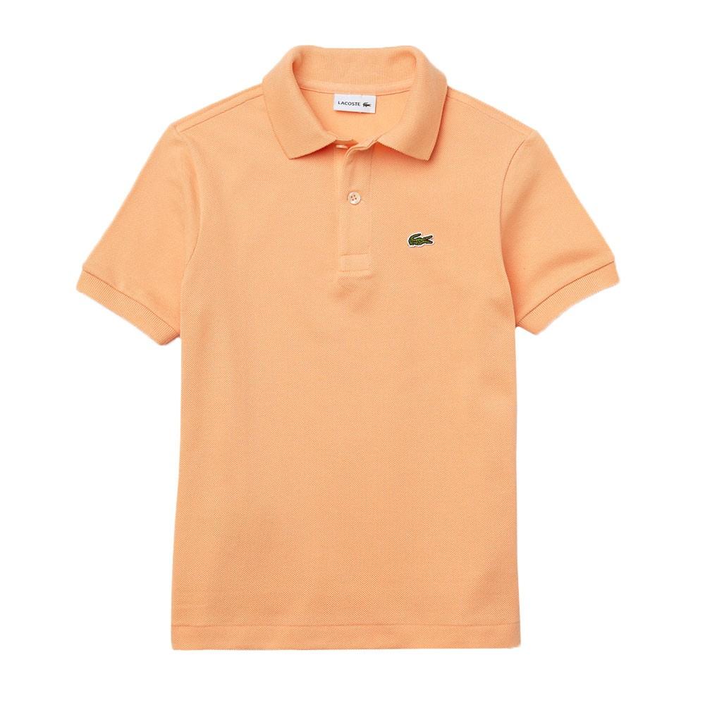 PJ2909 Polo Shirt main image