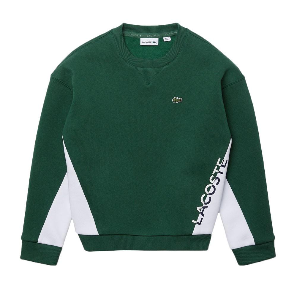 SJ2298 Sweatshirt main image