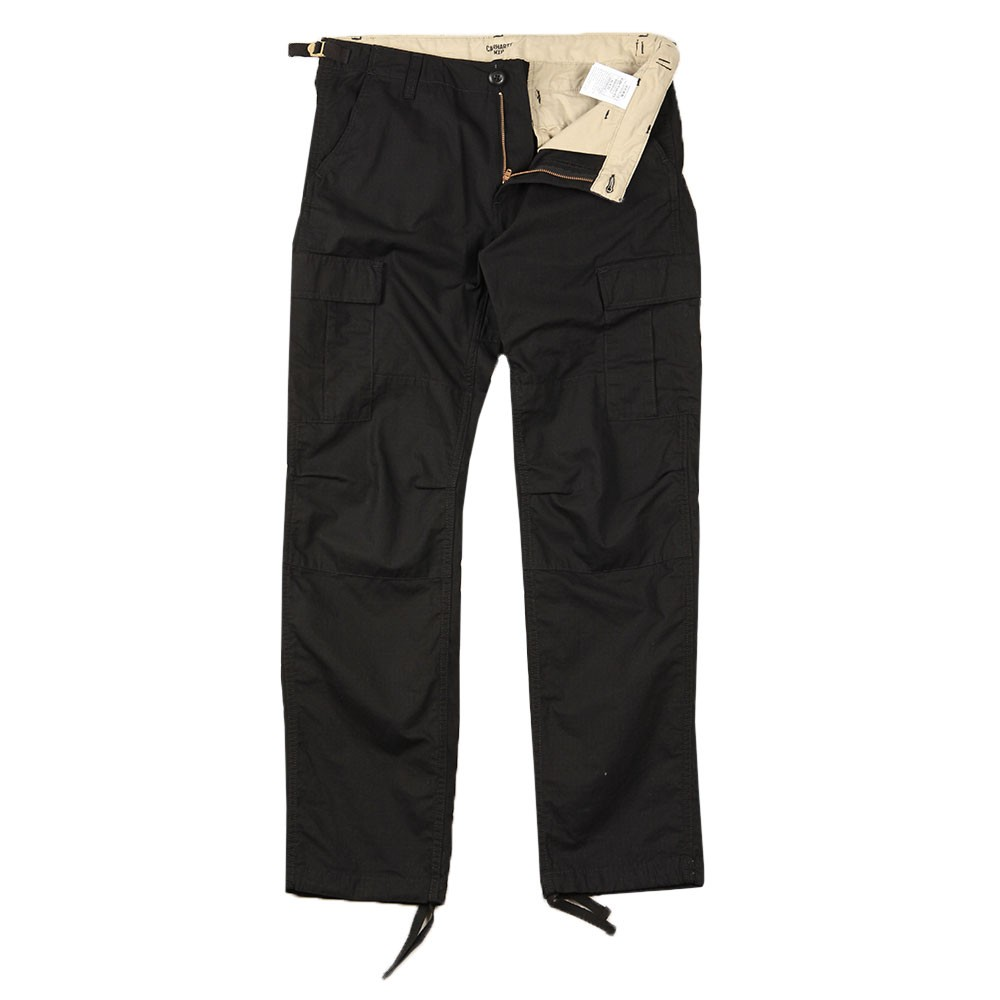 Aviation Cargo Trouser main image