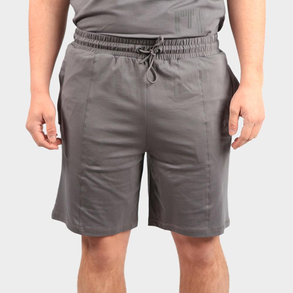 Sprint Jog Shorts main image