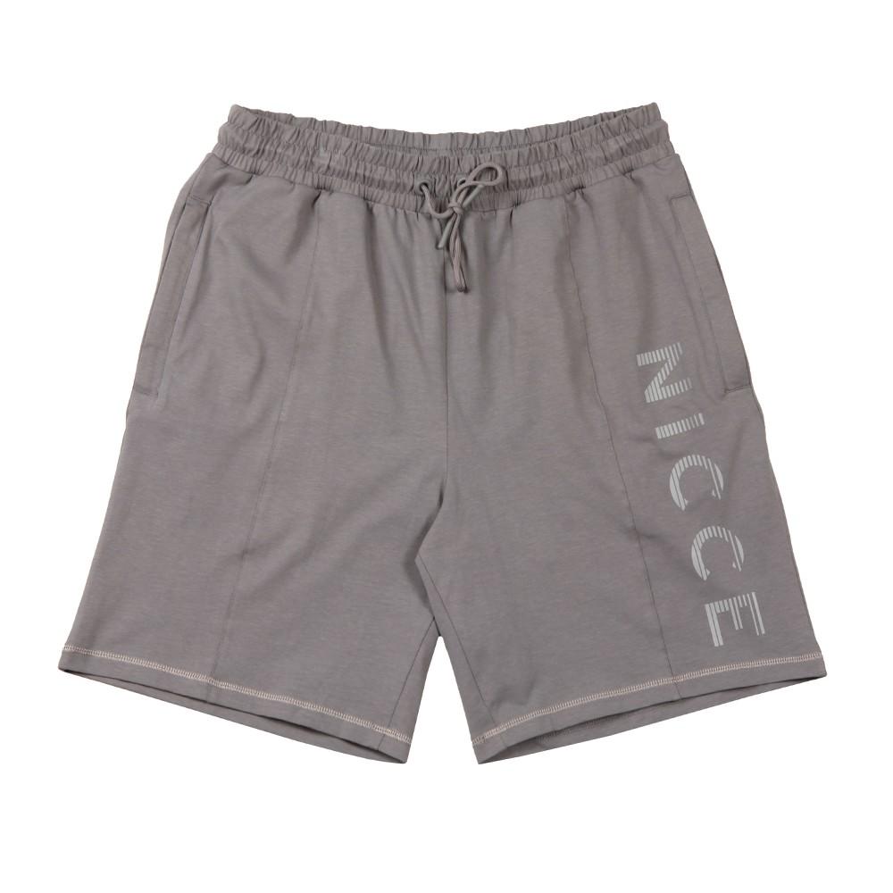 Sprint Jog Shorts