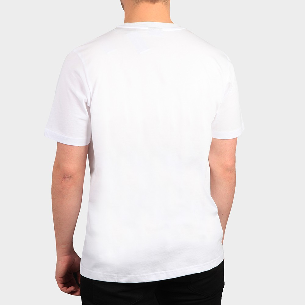 T Just A 36 T Shirt main image