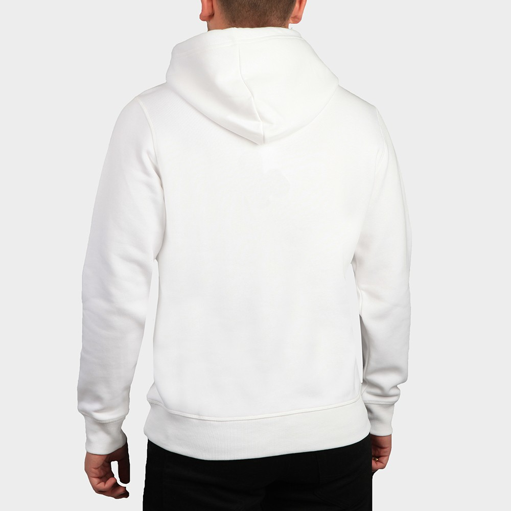 New Iconic Essential Hoody main image