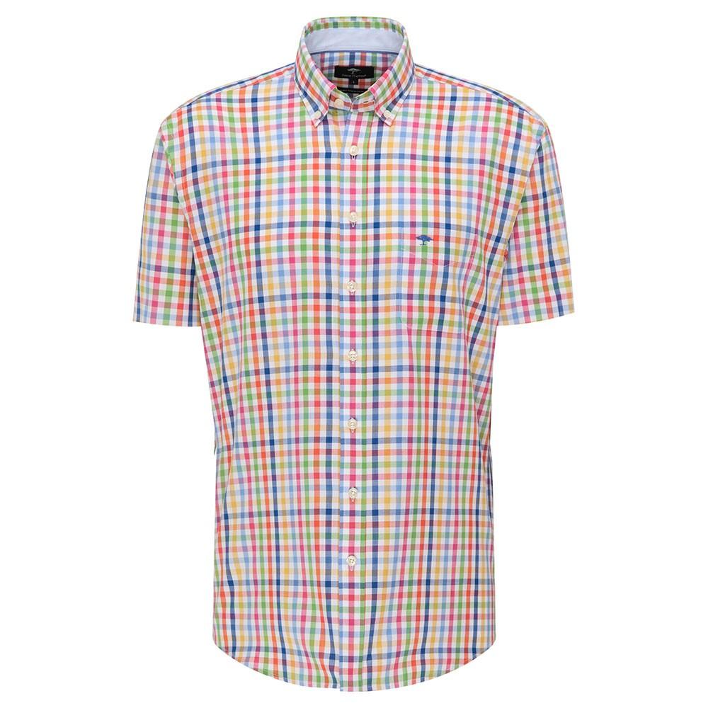 Summer Story SS Shirt