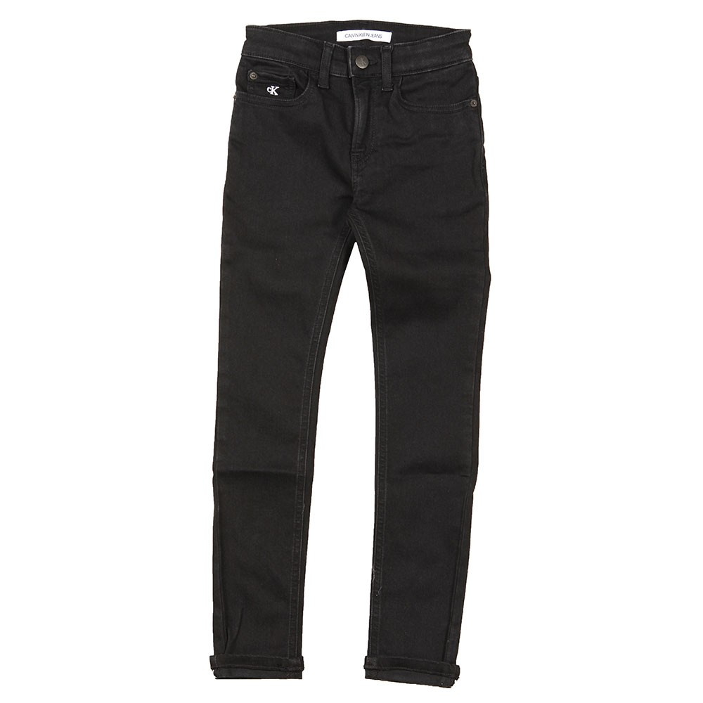 Skinny Stretch Jean main image