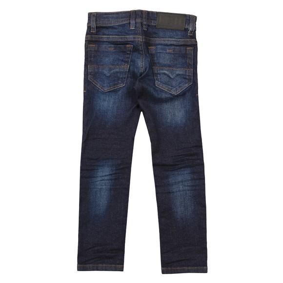 Diesel Boys Blue Thommer Jean