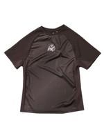 Boys Melson T Shirt