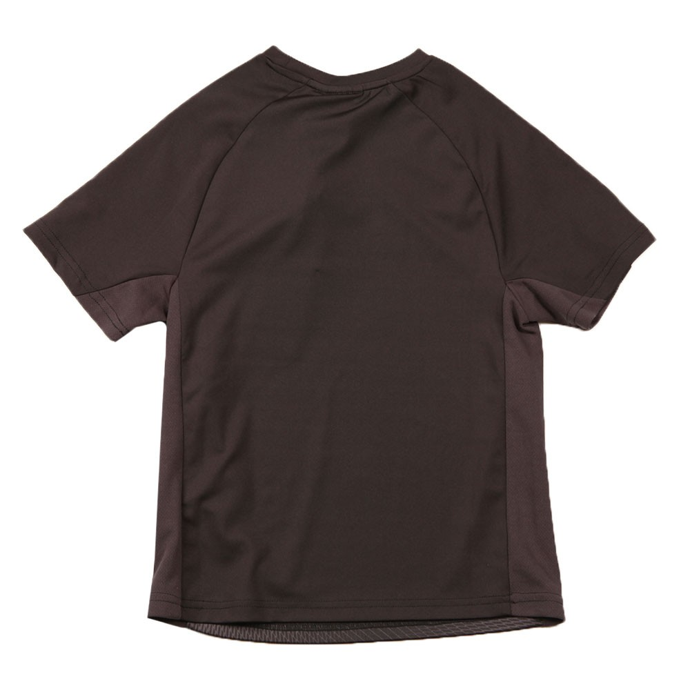 Boys Melson T Shirt main image