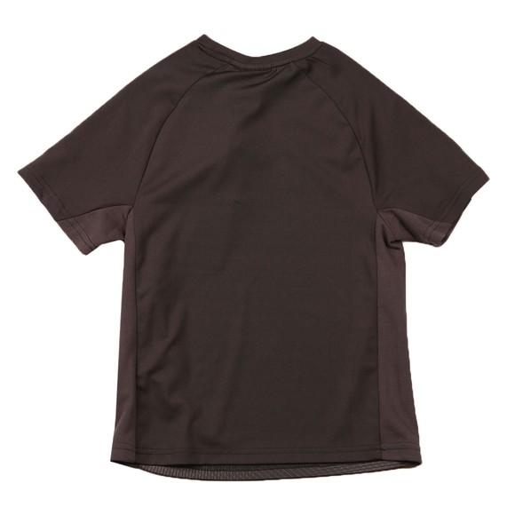 Kings Will Dream Boys Black Boys Melson T Shirt main image