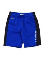 GJ2294 Jersey Short