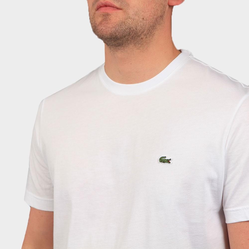 TH2038 Plain T-Shirt main image