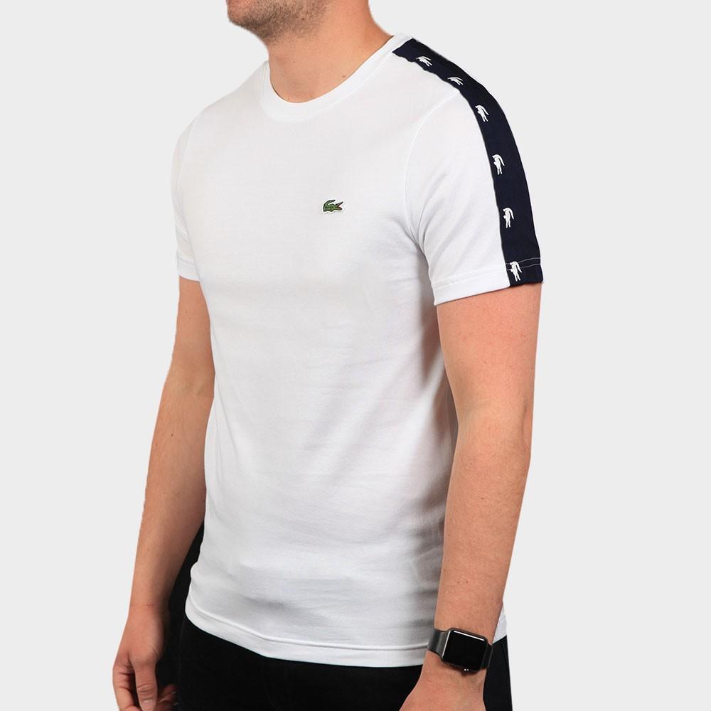 TH5172 Tape T Shirt main image