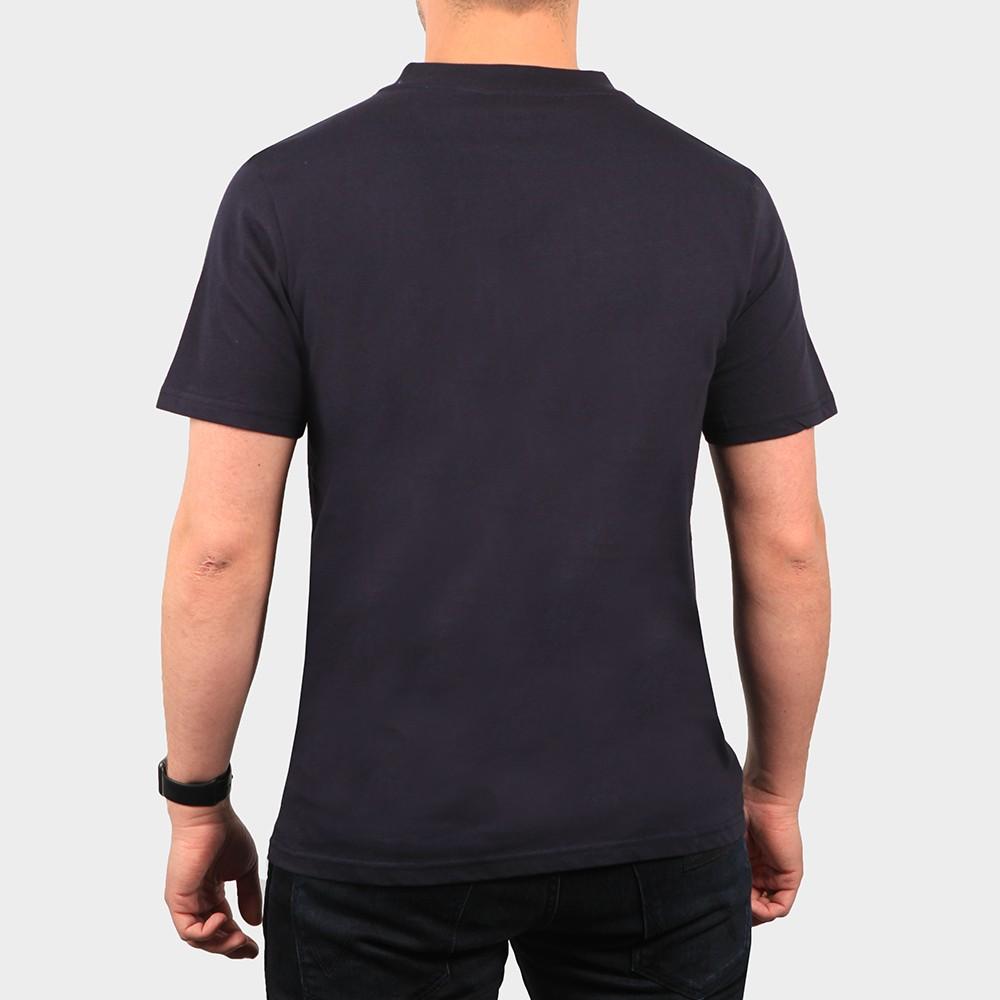 Cavour T Shirt main image