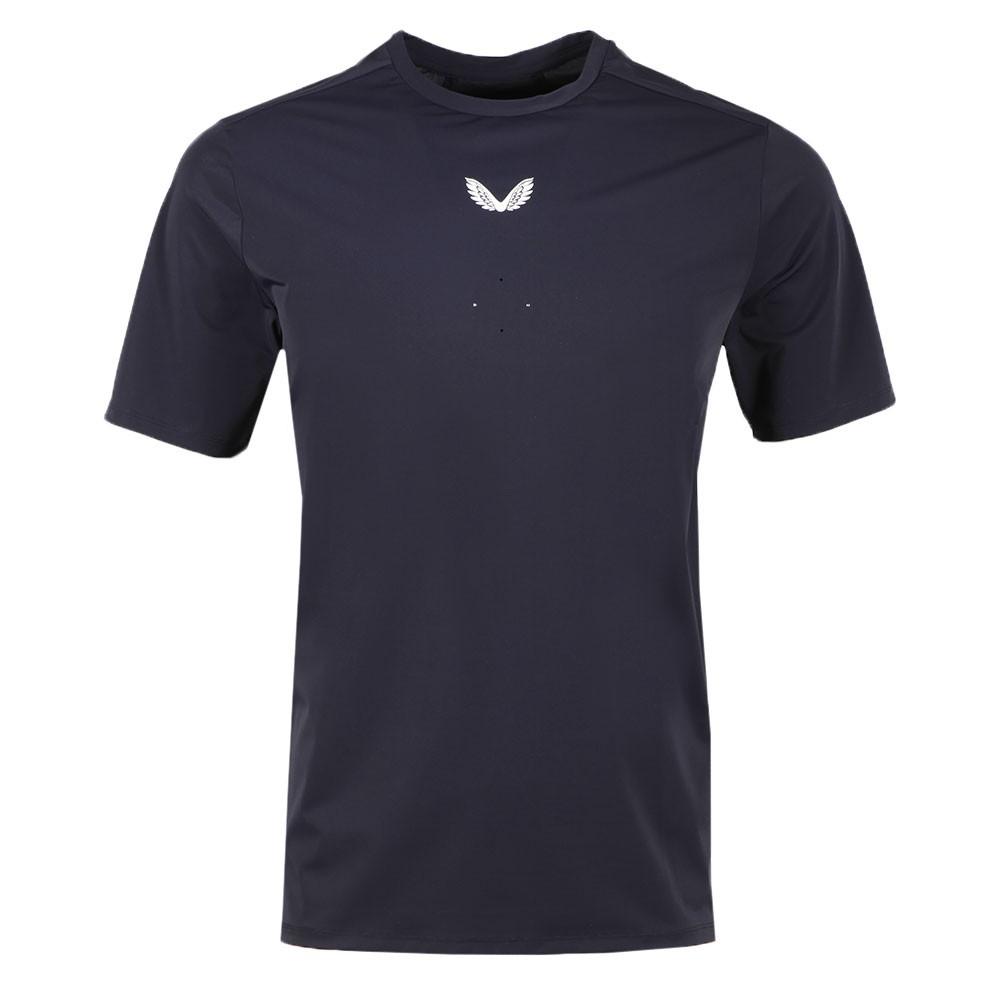 Tech Performance T-Shirt