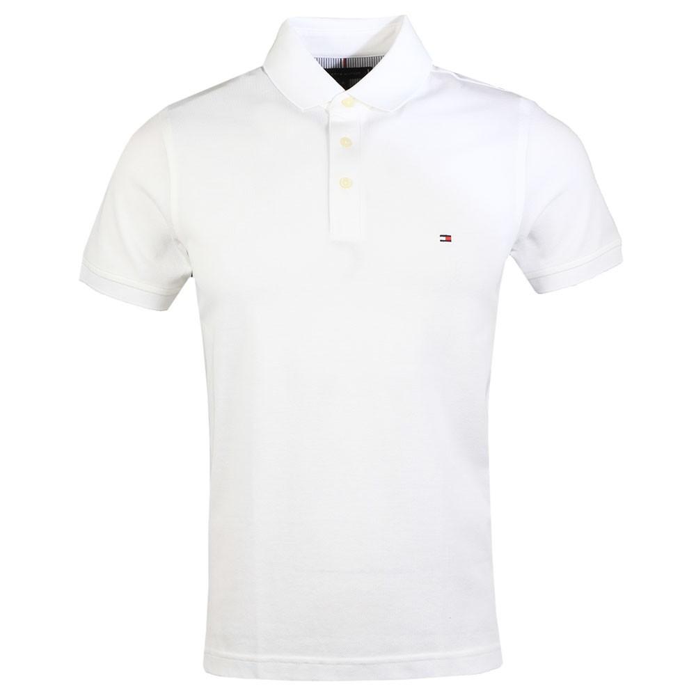 1985 Polo Shirt