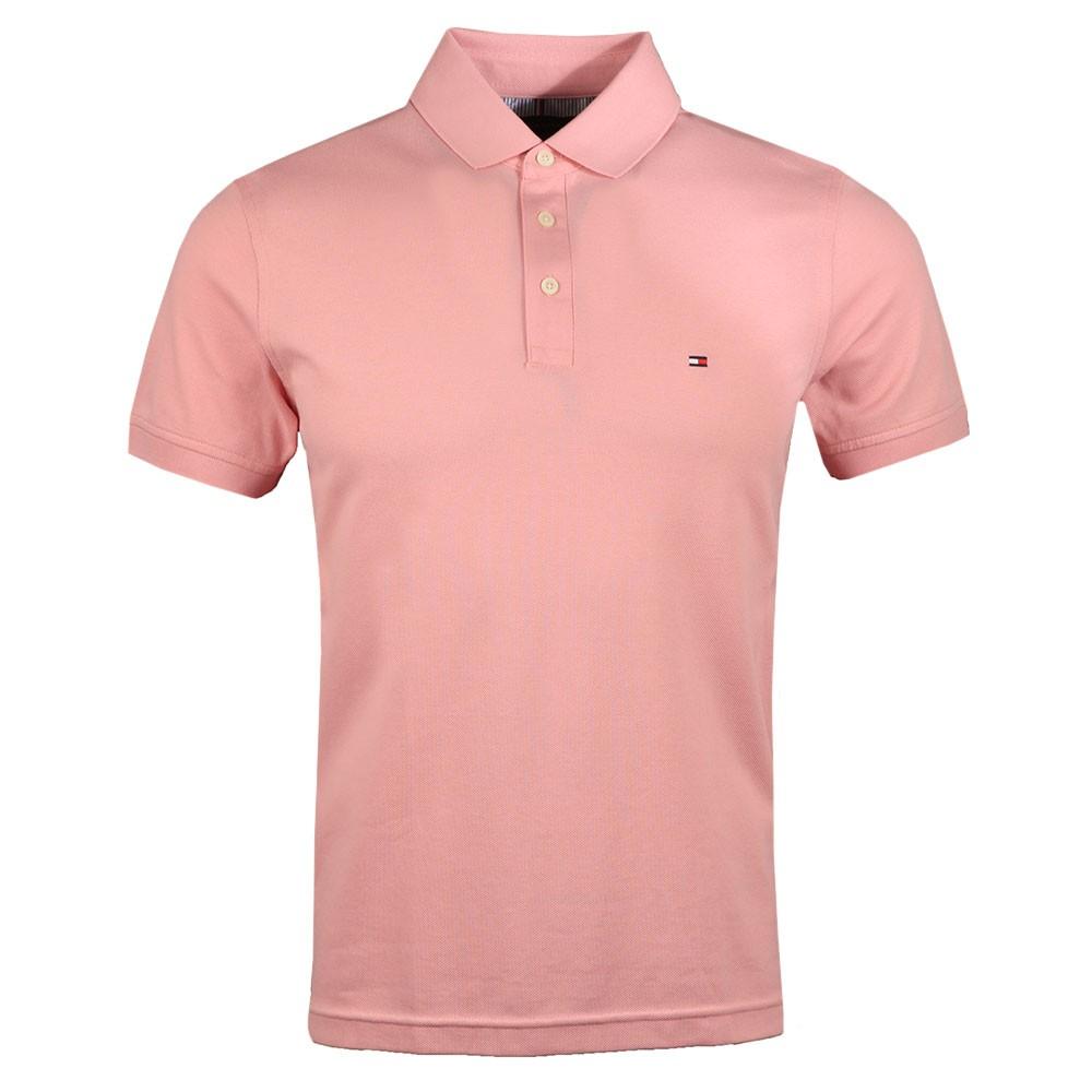 1985 Polo Shirt main image