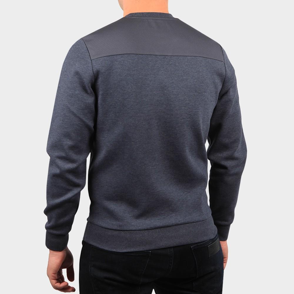 SH9604 Sweatshirt main image