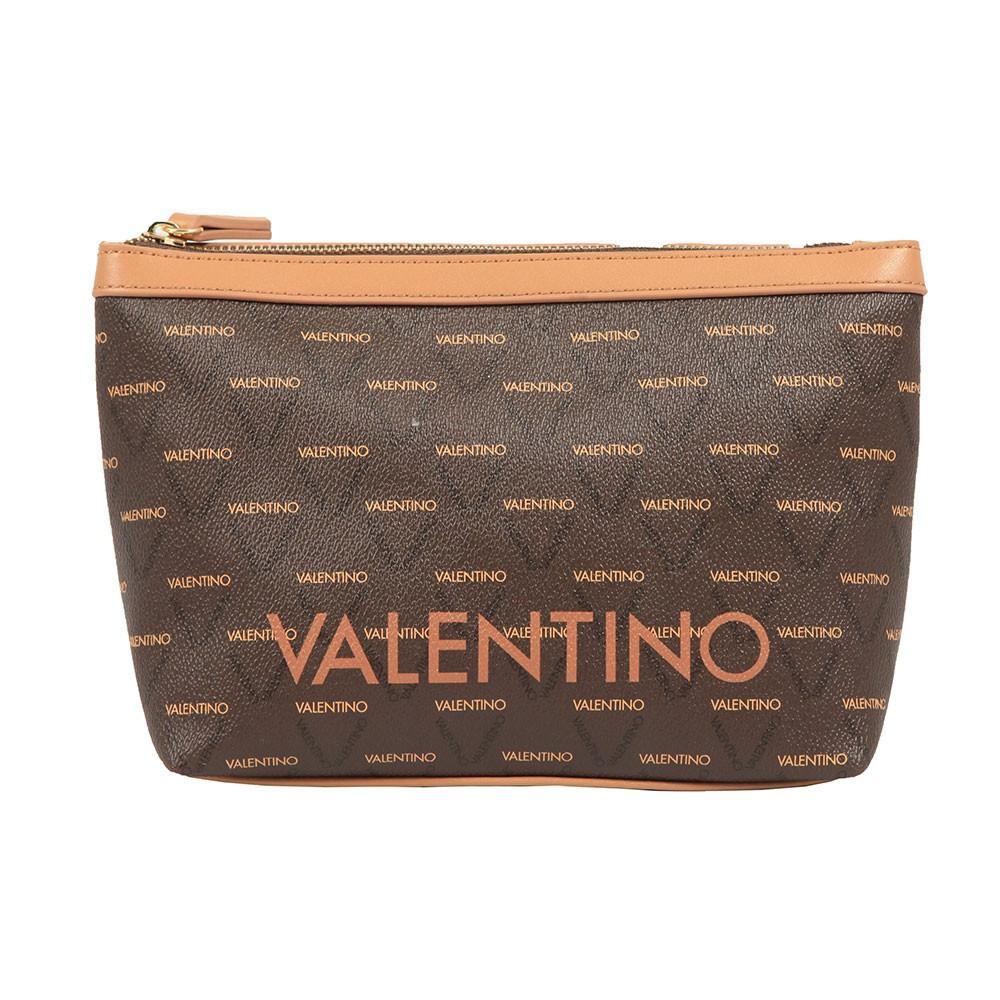 Liuto Make Up Bag main image