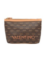 Liuto Make Up Bag