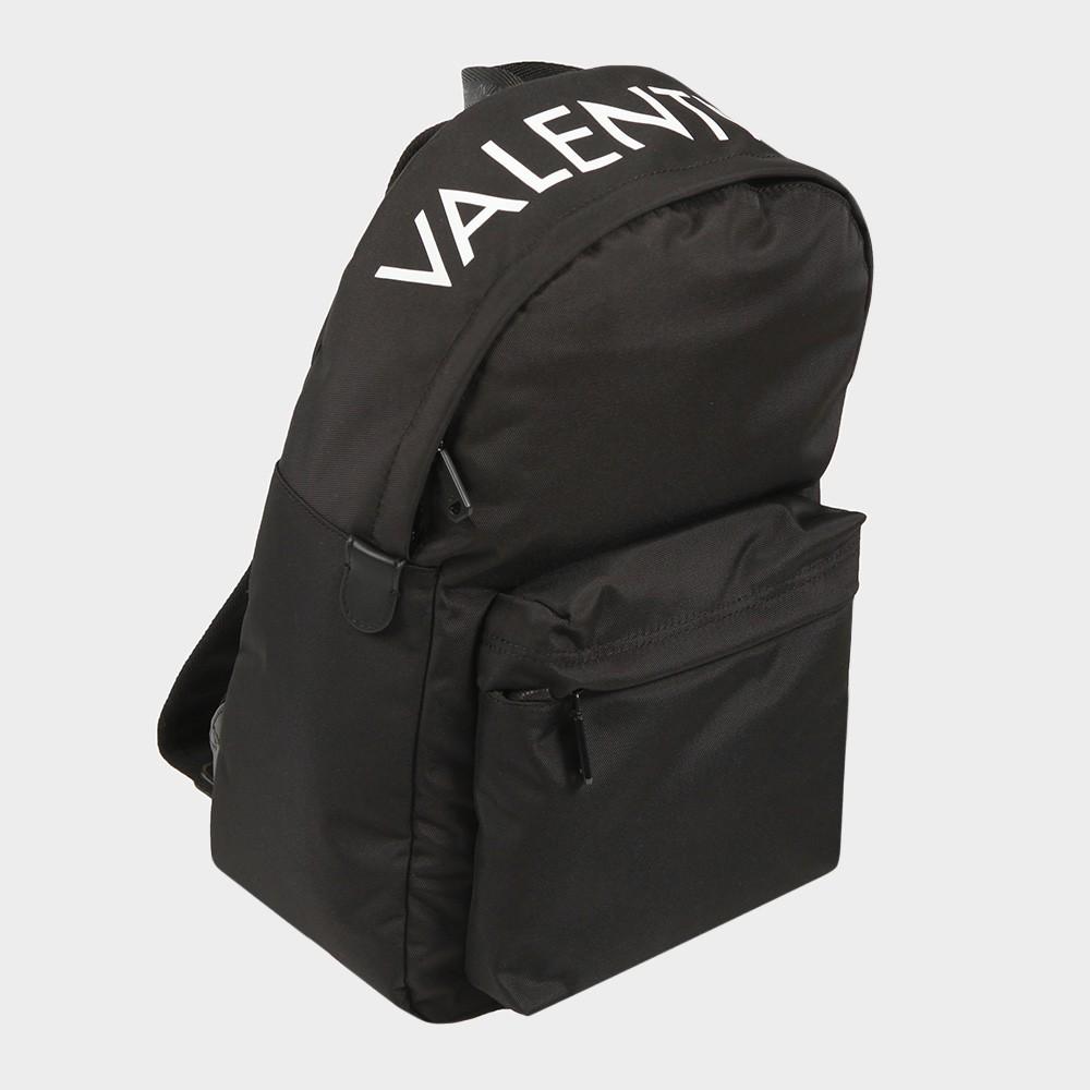 Ralph Backpack main image