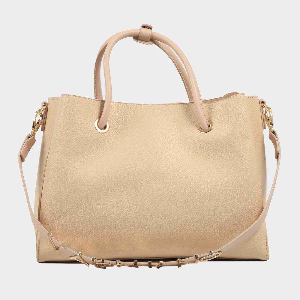 Alexia Tote Bag main image