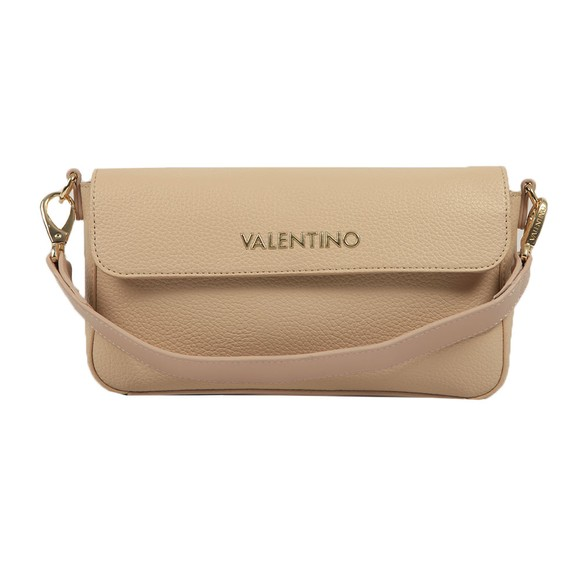 Valentino Bags Womens Off-White Alexia Small Satchel