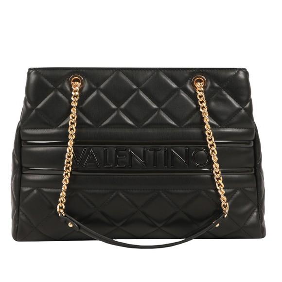 Valentino Bags Womens Black Ada Tote Bag main image