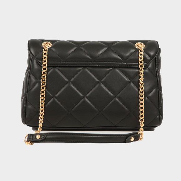 Valentino Bags Womens Black Ada Satchel main image