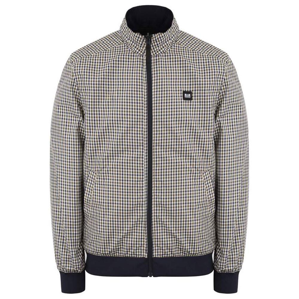 Capricious Jacket main image