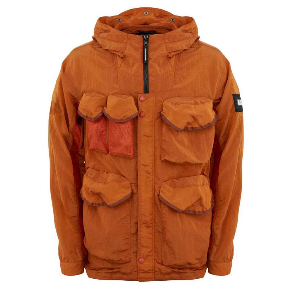 Cotoca Jacket main image