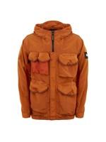 Cotoca Jacket