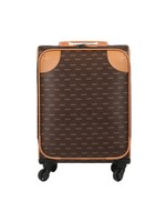Liuto Small Suitcase