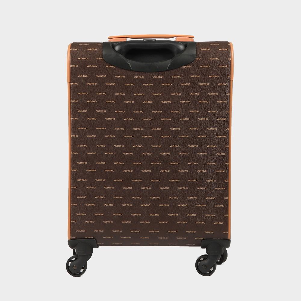 Liuto Small Suitcase main image
