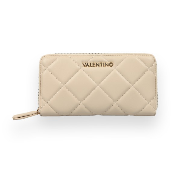 Valentino Bags Womens Off-White Ocarina Purse