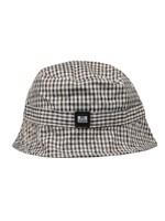 Queensland Check Bucket Hat