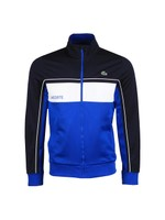 SH9543 Full Zip Sweatshirt