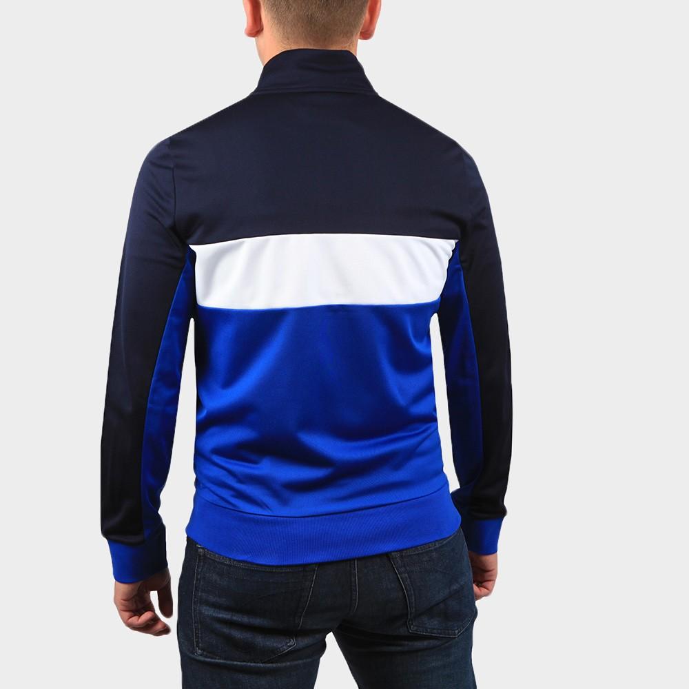 SH9543 Full Zip Sweatshirt main image