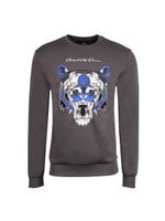 Demon Fleece Sweatshirt