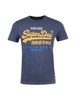 Tri T-Shirt 220