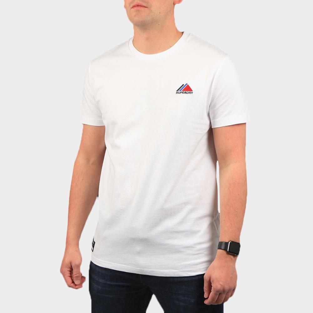 Mountain Sport T-Shirt main image