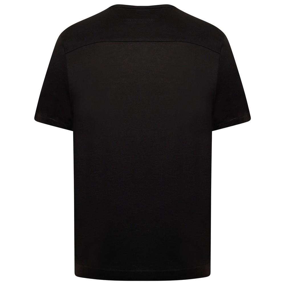 Zamora T-Shirt main image