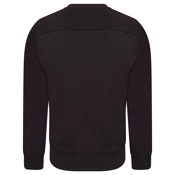 Republica Mens Black Alcala Sweatshirt  main image