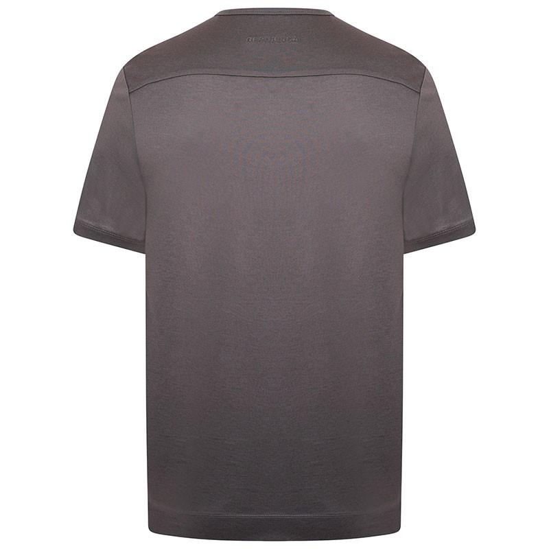 Alcala T-Shirt main image