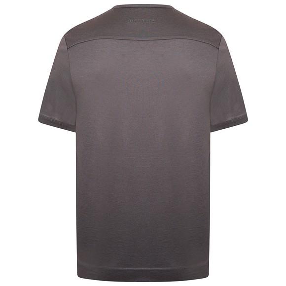 Republica Mens Grey Alcala T-Shirt main image