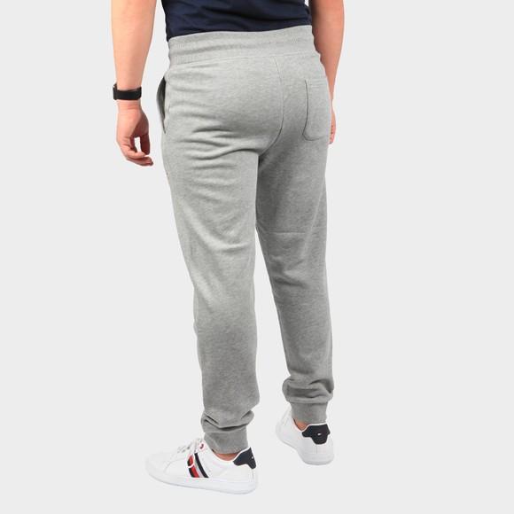 Gant Mens Grey Archive Shield Sweatpants main image