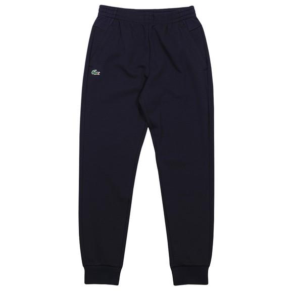 Lacoste Sport Mens Blue XH9559 Jogger