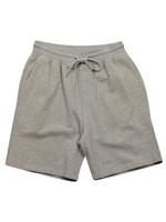 Classic Organic Sweat Short